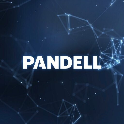 Pandell