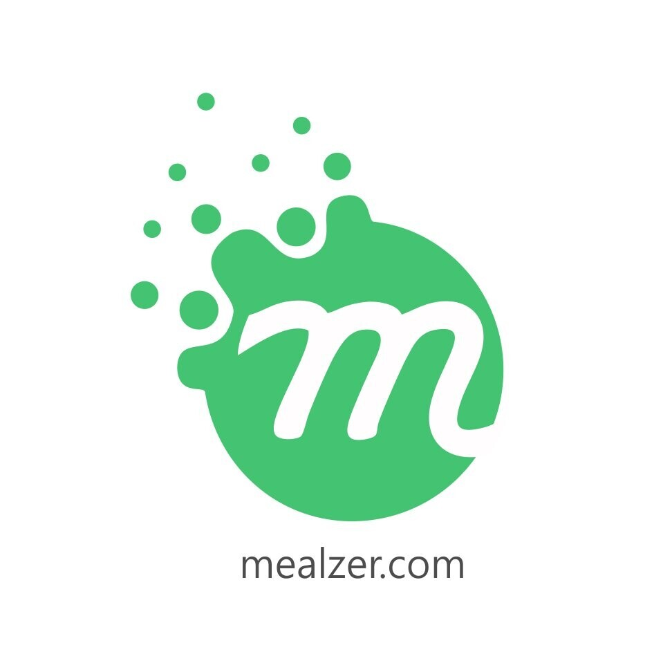 Mealzer
