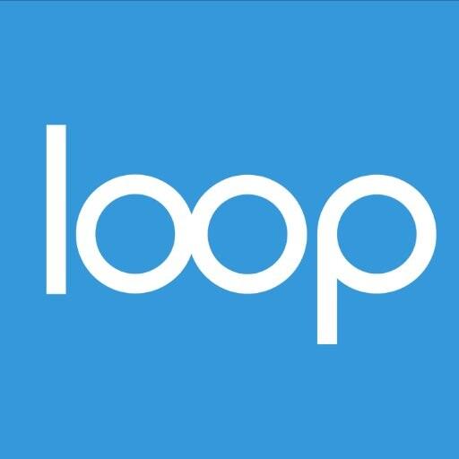 Loop Freight