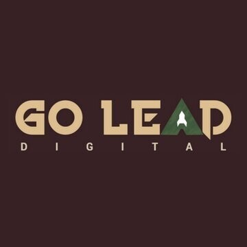 Go Lead Digital Marketing Agency