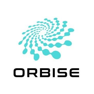 Orbise Corp.