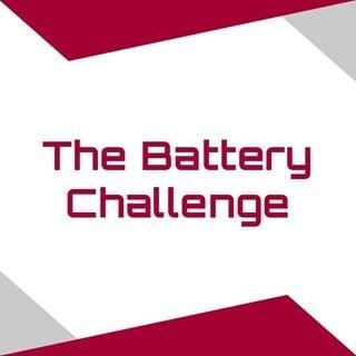 Battery Challenge