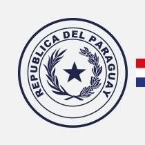 STP Paraguay