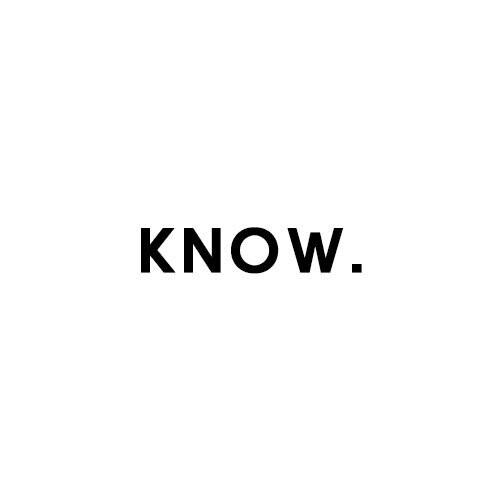 Know.Health