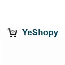 YeShopy