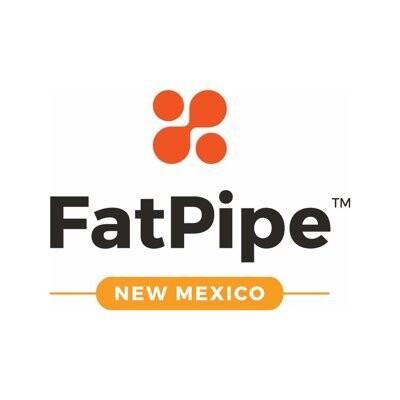 FatPipe ABQ