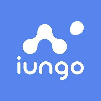 IUNGO.network