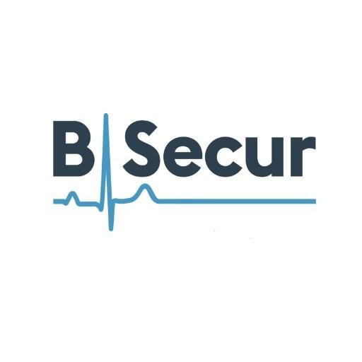 B-Secur