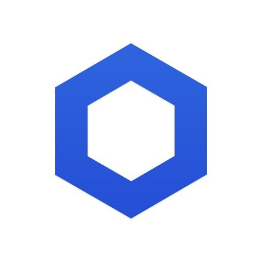 ChainLink - Official Channel