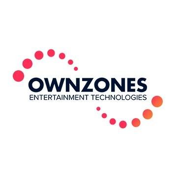 OWNZONES Media Network