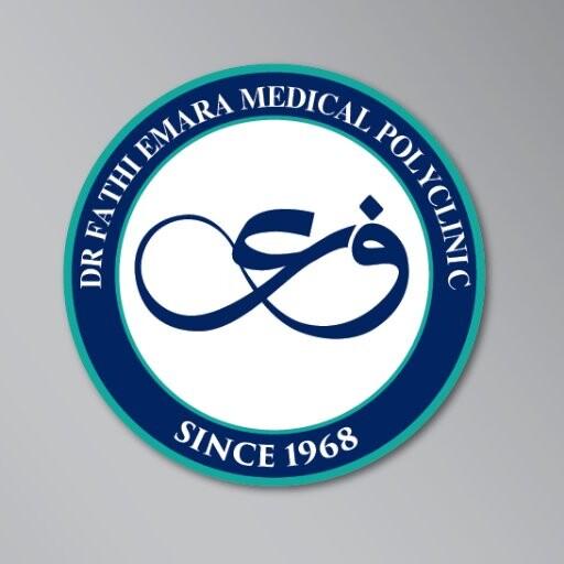 Dr. Fathi Emara Polyclinic Dubai