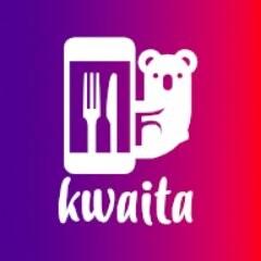 kwaita