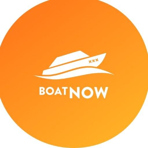 BoatNow