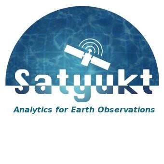 Satyukt Analytics