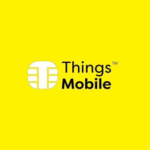 Things Mobile