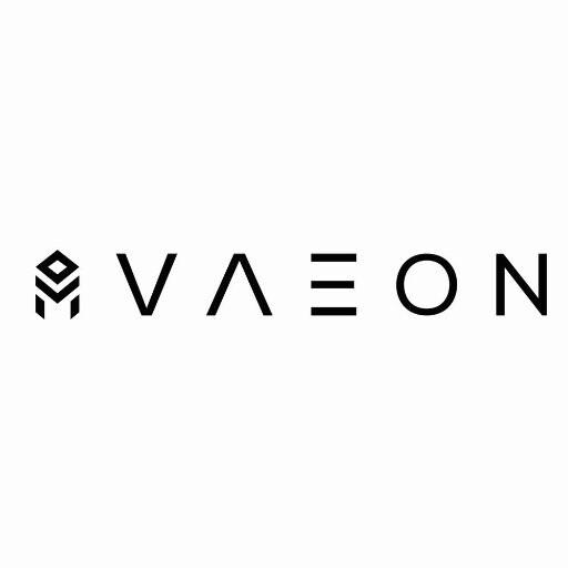 VAEON Protocol