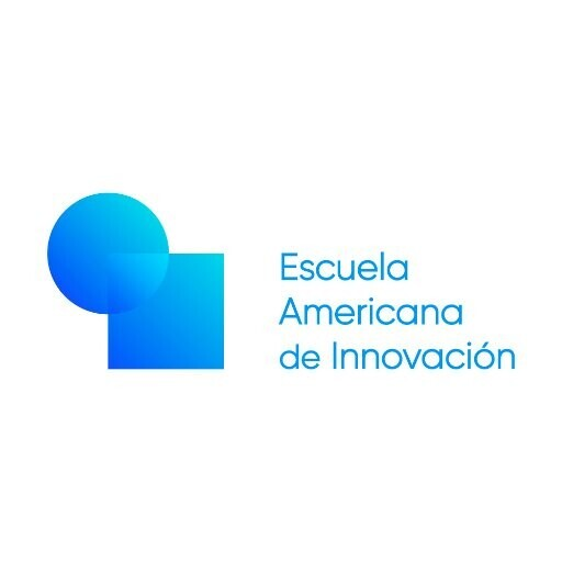 Escuela Americana de Innovación