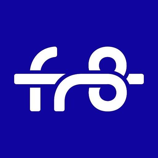 Fr8 Network