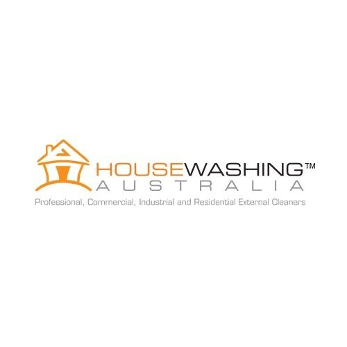 House Washing Australia
