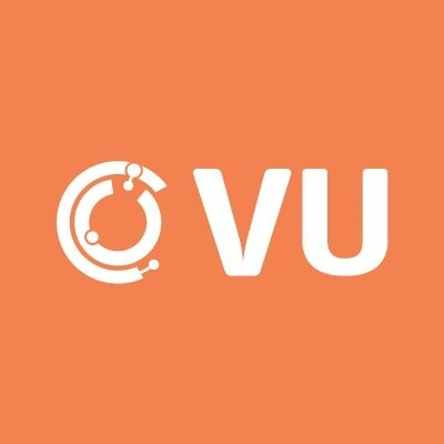 VU Security