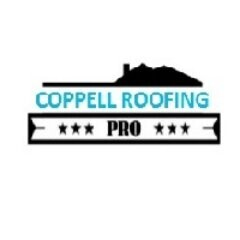Coppell Roofing Pro