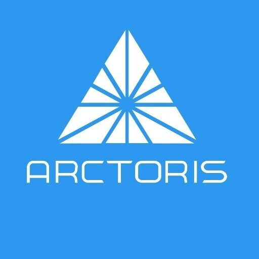 Arctoris