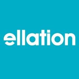 Ellation