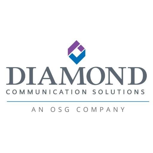 Diamond Marketing Solutions