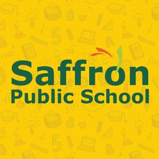 Saffron Public School