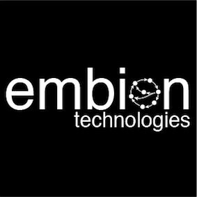 Embion