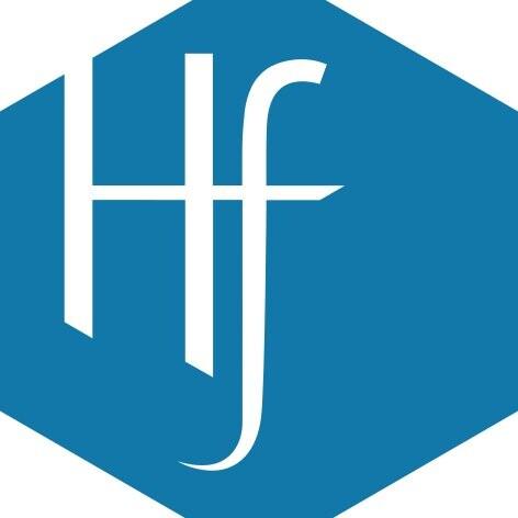 Hafnium Labs