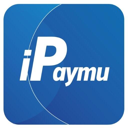 iPaymu