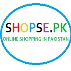 shopse.pk