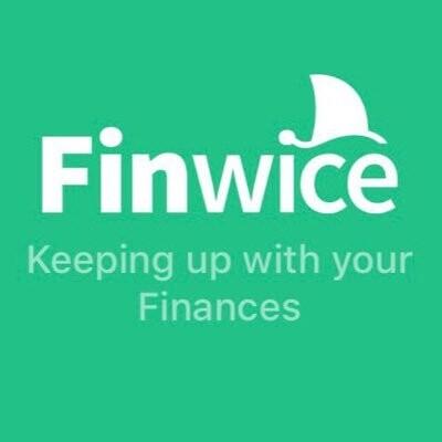 Finwice
