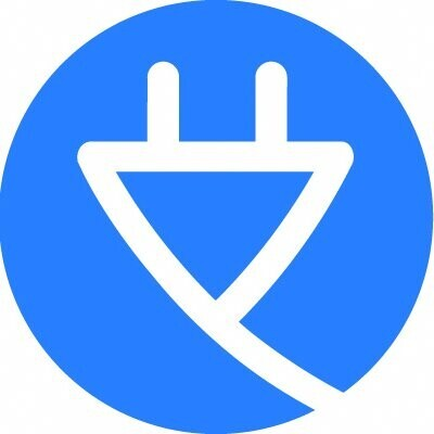 LiteSheet Solutions