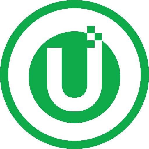 ULedger
