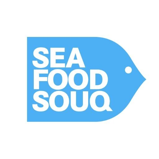 SeafoodSouq
