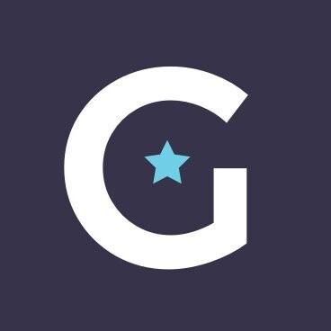 GovTribe