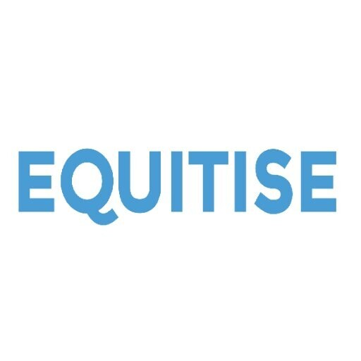 Equitise