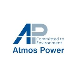 Atmos Power Pvt. Ltd
