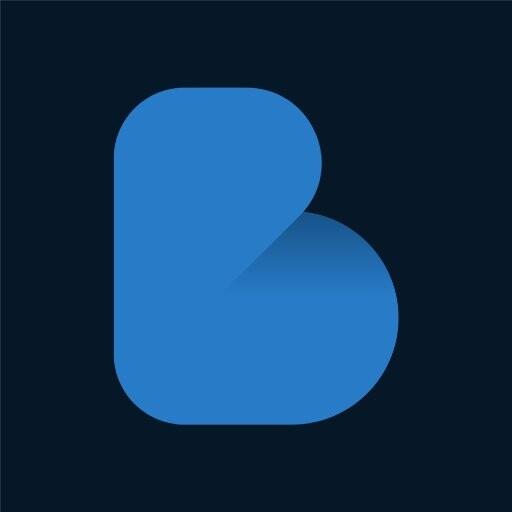 Boomstarter.Network