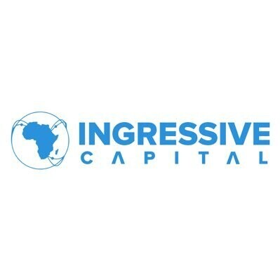 Ingressive Capital
