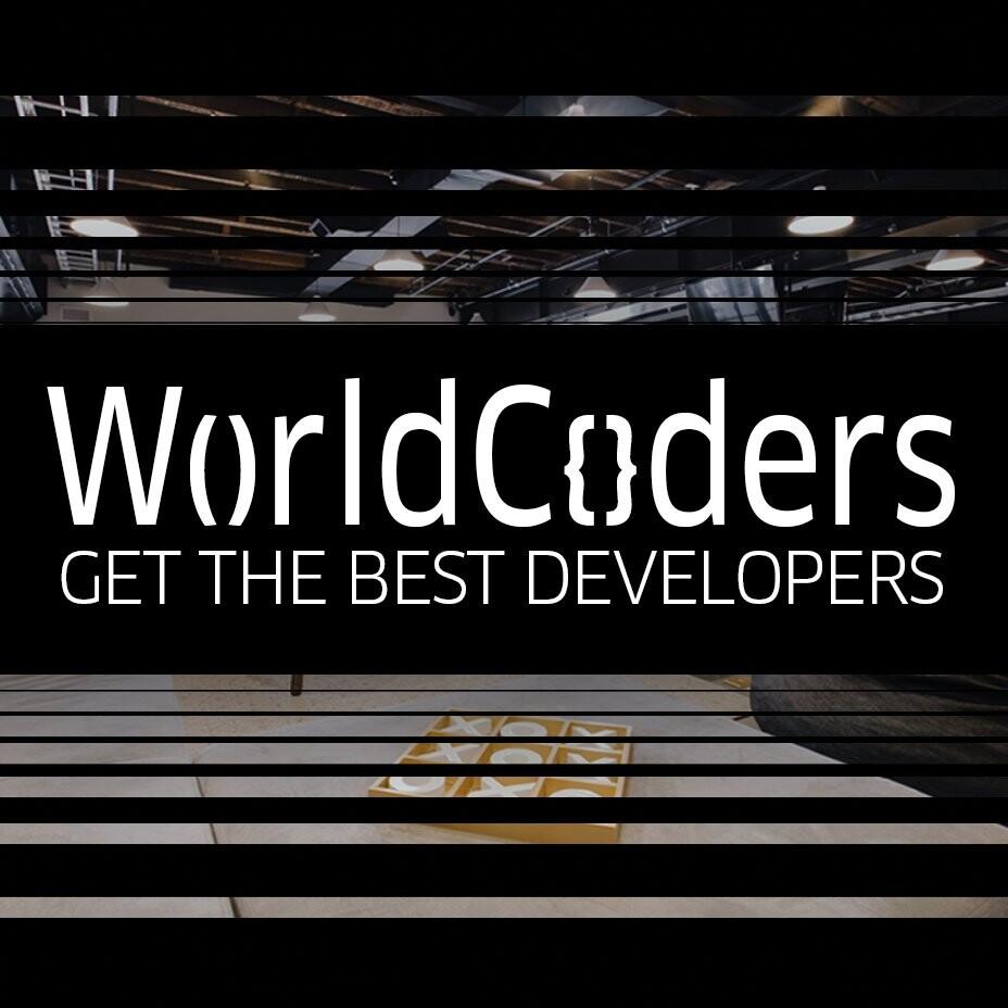 WorldCoders