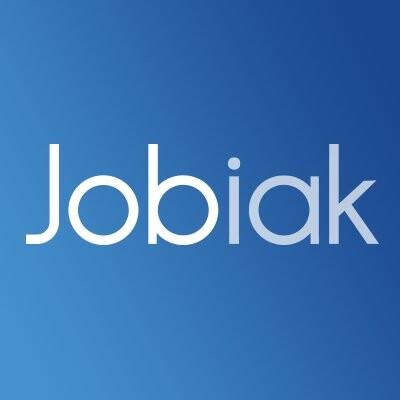 Jobiak