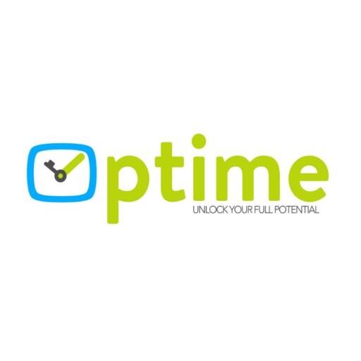Optime