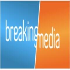 Breaking Media