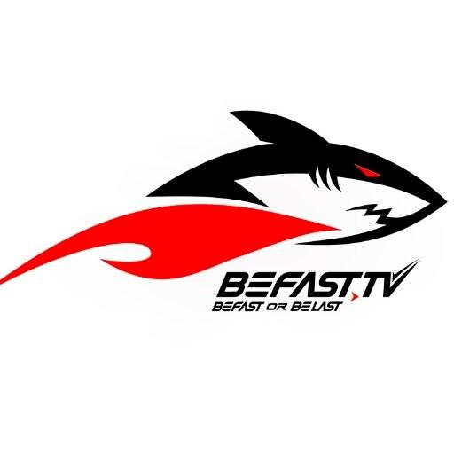 BeFast TV