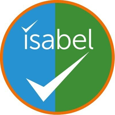 Isabel Healthcare