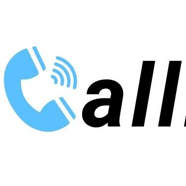 callmatic