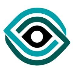MIMIR Blockchain